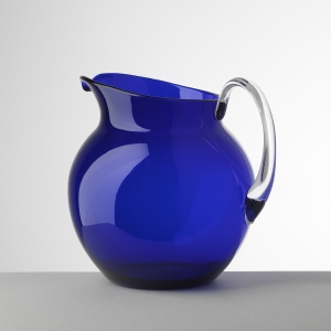 gifts, homewares, Pitcher red