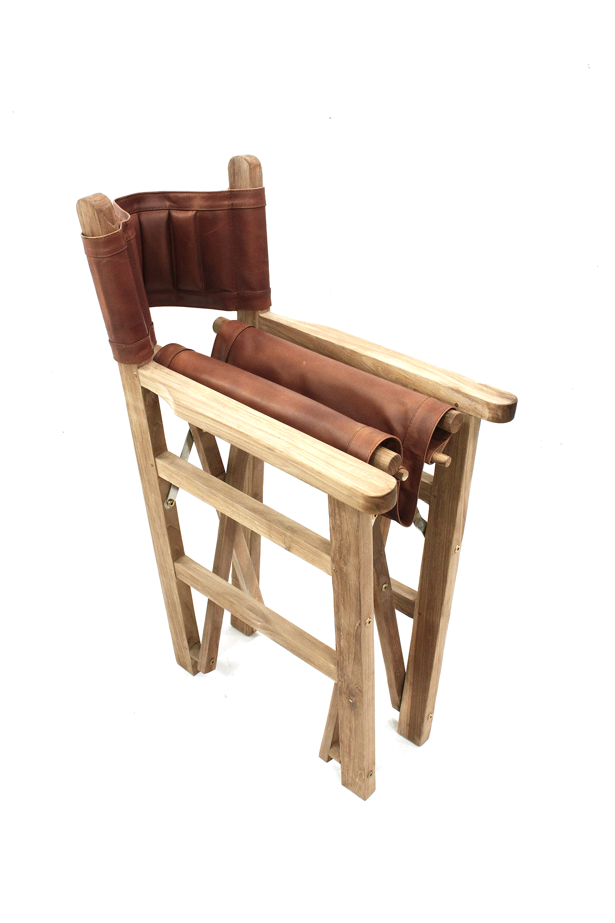outdoor director chair. Leather Director Chair Chairs Outdoor