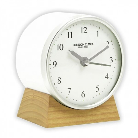 Clocks, Alarm Clocks, Wedding Gifts, Engagement Gifts