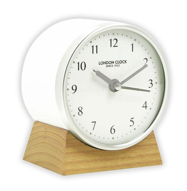 Clocks, Alarm Clocks, Wedding Gifts, Engagement Gifts