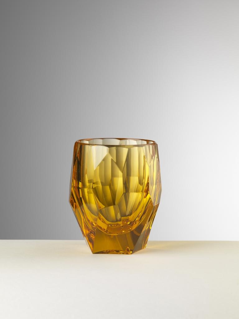 gifts, homewares, glasses, tumblers, Mario Luca Giusti