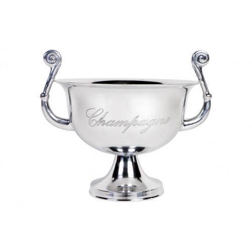Veron Champagne Bucket