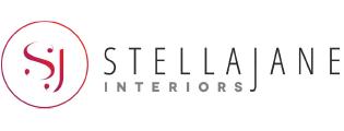 StellaJane Interiors