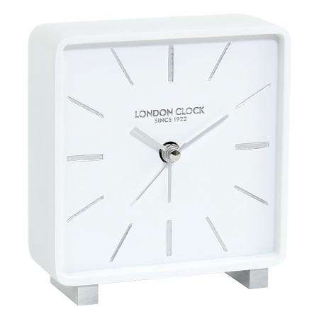 clock, bedsideclock, alarmclock