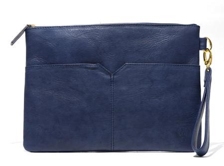 Ipad sleeve, manbag,leather
