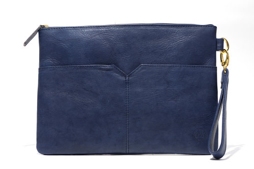 Ipad sleeve, manbag,leather