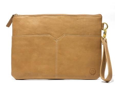 IPAD sleeve, IPAD bag, leather bag, man bag