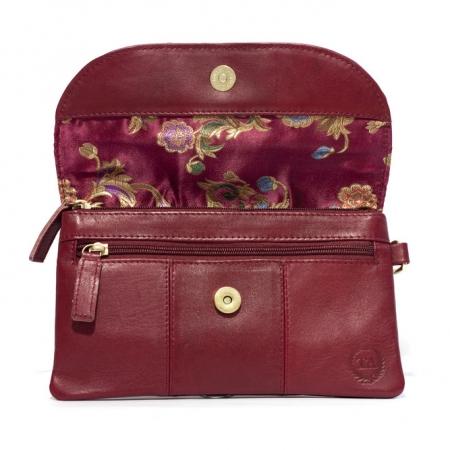 clutch,purse, travel bag,