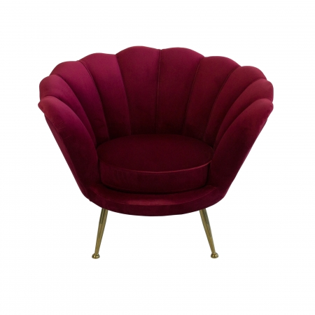formal armchairs, bedroom chairs, vevel chairs, darcy and duke chairs