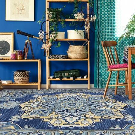 woolfloorrug,bohorug,carpet