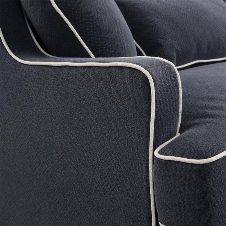 Bondi 3 Seater Sofa