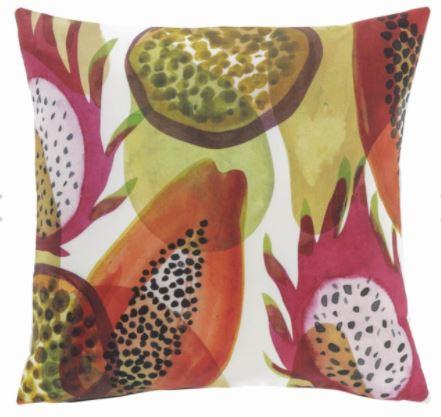 Al Fresco Cushion