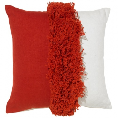Hot Chilli Sofa Cushion