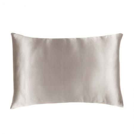 Silky Silk Pillowcases